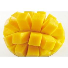 D3. Mangue fraiche
