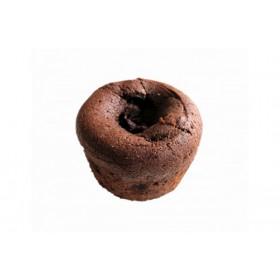 D7. Fondant chocolat